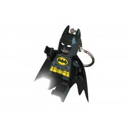 LEGO Super Heroes - Batman svítící klíčenka