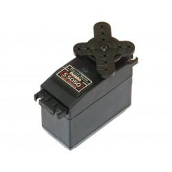 Servo S5050 19kg.cm 0.20s/60° MG BB digital