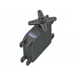 Servo S3173SVi 4.3kg.cm 0.16s/60° HV MG BB WP
