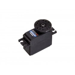 Servo BLS173SV 7.6kg.cm 0.10s/60° MG BB mini