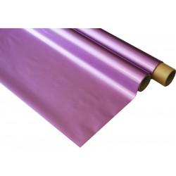 IronOnFilm - perleť fialová 0.6x2m