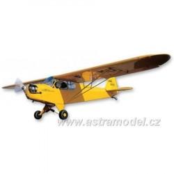 Piper J-3 Cub 40 1.7m ARF