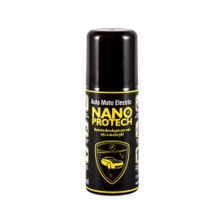 NANOPROTECH Auto Moto ELECTRIC 75ml