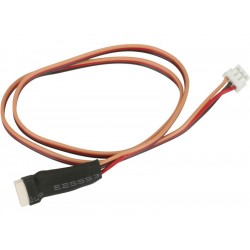 Spektrum telemetrie Air - prodlužovací kabel 30cm