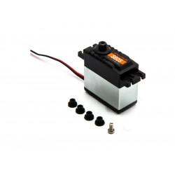 Spektrum - servo S605 Hi Torque voděodolné, 23T