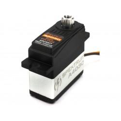 Spektrum servo A4030 6.0kg.cm 0.10s/60° Digital HV MG