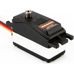 Spektrum servo A6220 9.0kg.cm 0.12s/60° HV MG Digital