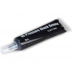 TLR: High-Pressure Black Grease (8ml)