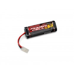 Traxxas NiMH baterie Car 1800mAh 7.2V