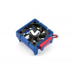 VXL-3S - ventilátor