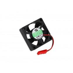 Traxxas ventilátor regulátoru VXL-8S