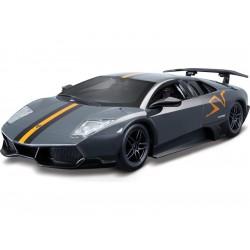Bburago Lamborghini Murciélago LP 670-4 SV 1:24 China LE...