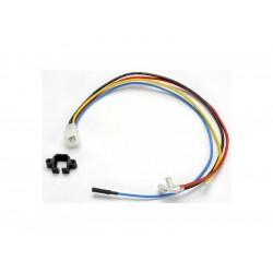 EZ Start/2 - Sada kabelů startéru