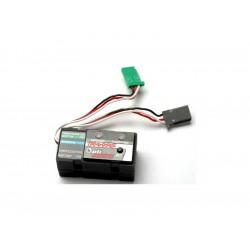 Traxxas - elektronický modul řazení Opti Drive