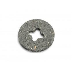 Jato/Revo - brzdový kotouč semimetal