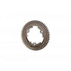 Traxxas - čelní ozubené kolo ocelové 54T 25.4DP