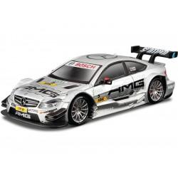 Bburago Mercedes AMG C-Coupé DTM 1:32 5 Jamie Green