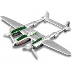 Bburago B-25 Mitchell