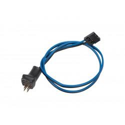 TRX-4: Rozbočovací kabel LED osvětlení