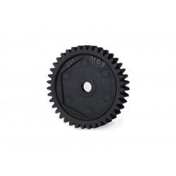 TRX-4: Čelní ozubené kolo 39T 48DP