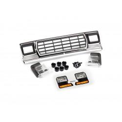 Traxxas maketové doplňky: Ford Bronco