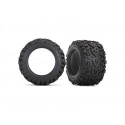 """Traxxas pneu 3.8"""" Talon EXT s vložkou (2)"""