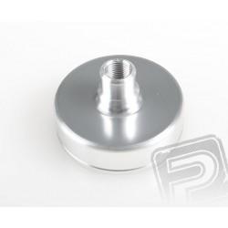 Odstředivá spojka - buben , R30