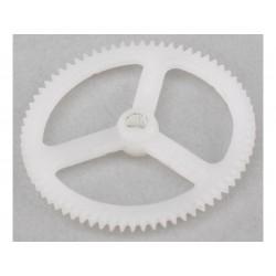 Blade nCP X/S: Hlavní ozubené kolo