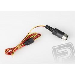 85105 DSC kabel