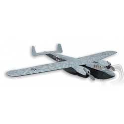 SIG Dornier DO217 1194mm BIY