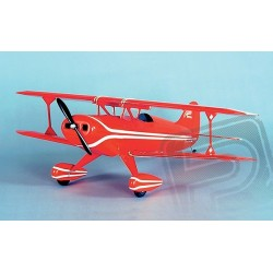 SIG 1/2A Pitts Special 762mm stav.