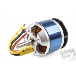 Bullet,US.1 - střídavý motor BL2815