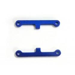 Držák ramen modrý (2 ks)
