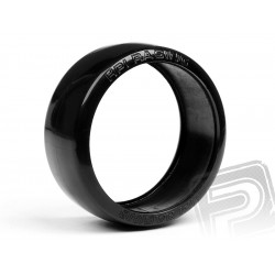 Pneu T-DRIFT 26mm (2ks)