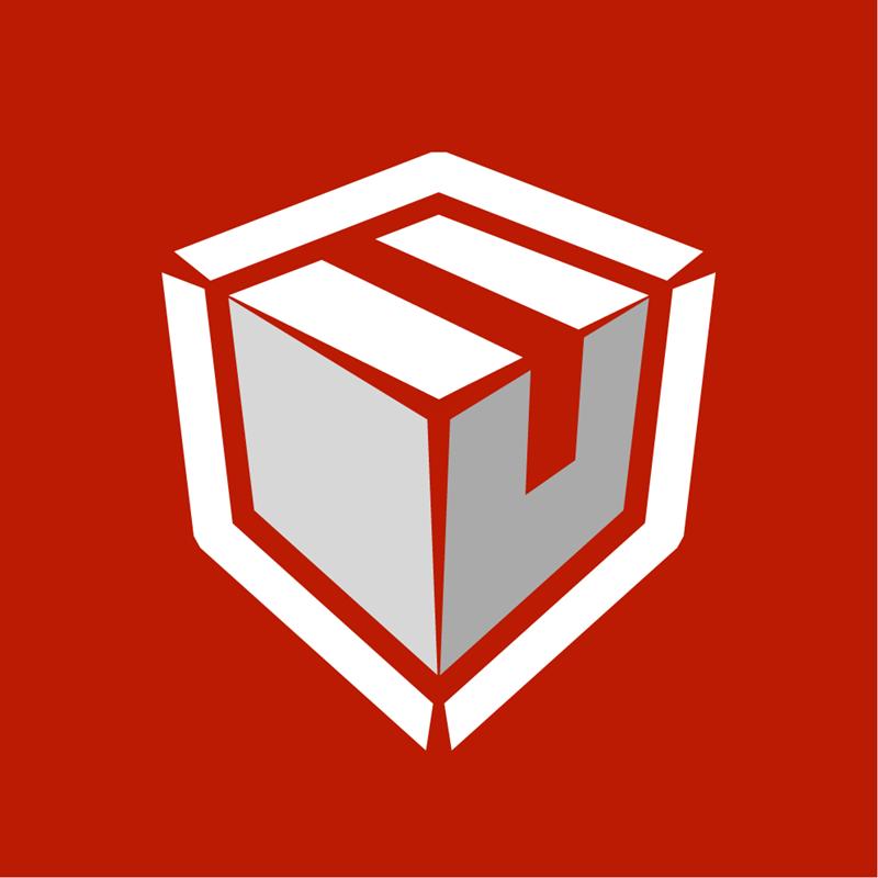 Zasilkovna_logo_symbol_WEB.png